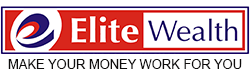 Elite Wealth Advisors Ltd.
