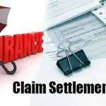 Claim Settlement Ratio 2015-16 | CSR 2015-16