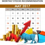 Monthly Stock Picks – May 2017