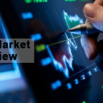 Weekly Market Overview Report 24th  February 2018