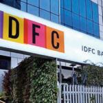 IDFC Bank Limited Fundamental Stock Pick