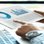manappuram finance td fundamental report