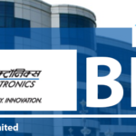 Bharat Electronics Ltd (BEL) Fundamental Stock Pick Report