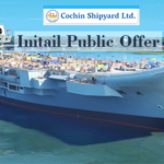 Why should subscribe Cochin Shipyard Ltd IPO ?