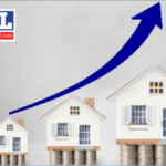 Dewan Housing Finance Corporation Ltd(DHFL) Fundamental Stock Report