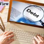 Debt Market Review (16 February 2018)