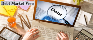 Debt Market Review