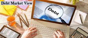 Debt Market Review