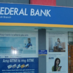 Federal Bank Limited – Fundamental Stock Picks