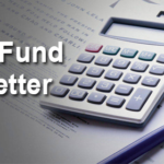 Mutual Fund Weekly Newsletter (06th – 10th November 2017)