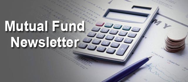 mutual fund newsletter