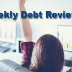 Weekly Debt Market Review (11th – 15th Dec 2017)