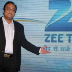 Zee Entertainment Enterprises Ltd – Recommended Stock of the Week