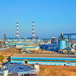 Hindalco Industries Limited – Recommended Stock of the Week