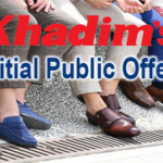 Know Basic Facts About Khadim India Limited IPO Before Subscription