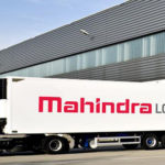 Know Facts About Mahindra Logistics Limited (MLL) IPO