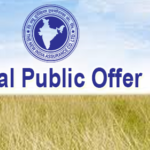 Know Basic Facts About The New India Assurance Co. Ltd (NIA) IPO Before Subscription