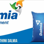 Dalmia Bharat Ltd – Recommended Stock of This Week