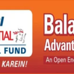 Icici pru balanced fund