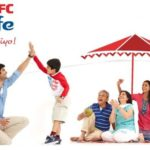 Know Basic Facts About HDFC Standard Life Insurance Company IPO