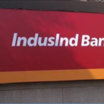IndusInd Bank Ltd techno funda