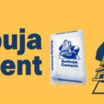 Ambuja Cements Ltd – Recommended Stock of the Week