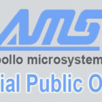Know Basic Facts About Apollo Micro Systems Limited IPO