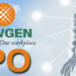 Newgen software technology Ltd Ipo