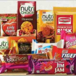 Britannia Industries technofunda