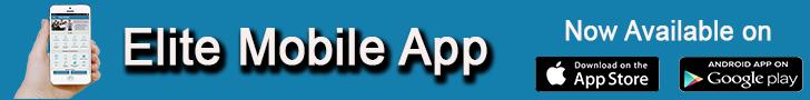 Elite-Investors-app