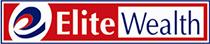 Elite Wealth Advisors Ltd.