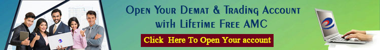 demat-account-opening