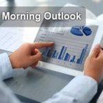 morning-outlook-img1